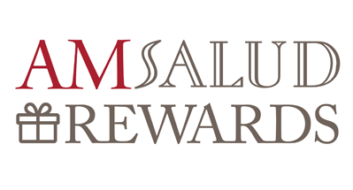 AM Salud Rewards